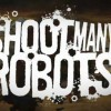Shoot Many Robots First Five Minutes