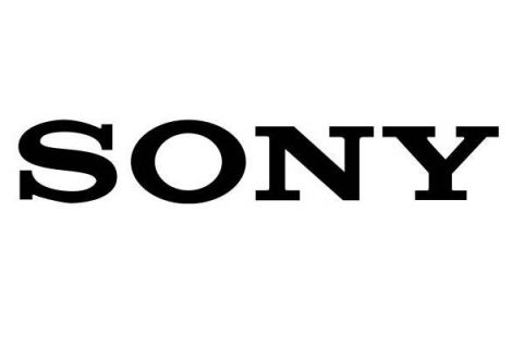 Sony Launching PS3 Photo Suite This Week
