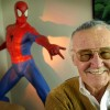 The Amazing Spider-Man Will Let You Play As Stan Lee