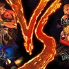Prices Revealed For Street Fighter X Tekken DLC