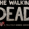 The Walking Dead Video Game Trailer Released