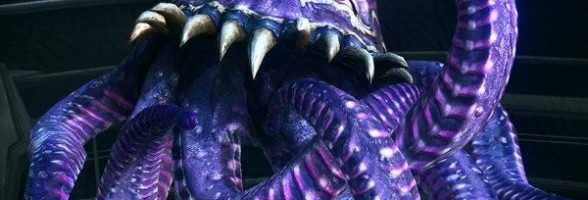 Fight & Recruit Final Fantasy's Typhon & Ultros in Final Fantasy XIII-2 Starting Today