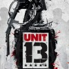 Unit 13 Review