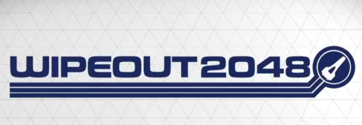 Amazon.com: Customer reviews: Wipeout 2048 - PlayStation Vita