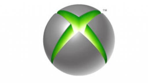 Rumor: Xbox Lite to be Revealed at E3