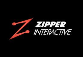 Sony Closes Down Zipper Interactive