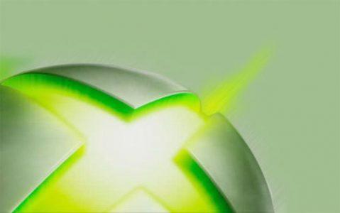 Xbox Live Preview Program