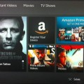 Amazon Instant Video Now Available For PS3