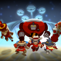 Awesomenauts Launch Might Be in Trouble