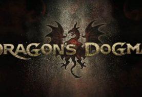 Dragon's Dogma - Demo Impression