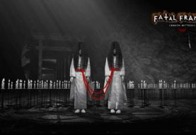 Fatal Frame II: Crimson Butterfly coming to PSN this week