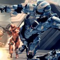 Halo 4 New Leaked Images Reveal New Enemies & More