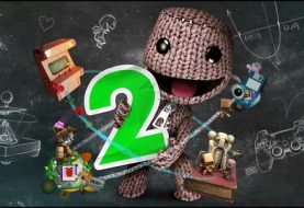 LittleBigPlanet 2 Update 1.12 Coming This Week