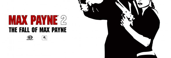 Max Payne 2 Releasing On PSN Tuesday
