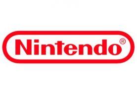 Nintendo Reports Huge $530 Million Loss