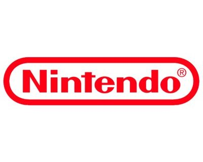 Nintendo 3DS/DS Line-Up Revealed, With Dates; Luigi's Mansion 2 Not Present