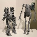 Portal 2 Character Figures Coming Soon