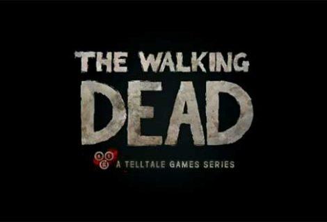 The Walking Dead Episode 2 Gets a Set Release Date