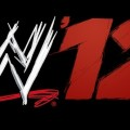 """THQ Reveals WWE '12 """"WrestleMania Edition"""" Is European Exclusive"""