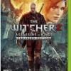 The Witcher 2: Enhanced Edition Review