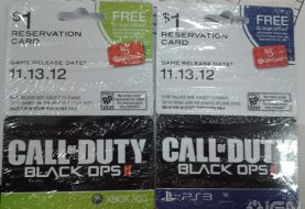 Call of Duty: Black Ops 2 is Official and Confirmed!