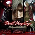 Devil May Cry HD Discounted Online