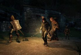 Dragon's Dogma Demo Confirmed for April 24th/25th