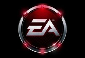 EA Voted Worst Company In America
