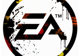 EA Origin Policy Change For Banned Players