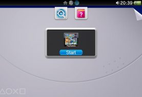 Sony Plans to Bring PS One Vita Compatibility Afterall