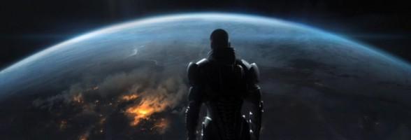 "Bioware Has ""Amazing"" Announcement Prepared For PAX East?"