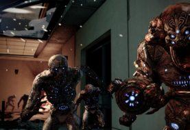 Mass Effect 3 Patch Coming Next Week
