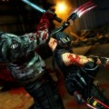 Ninja Gaiden 3 DLC Pack 1 Detailed and Trailered