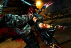 Ninja Gaiden 3 DLC Pack 1 Detailed and Trailered