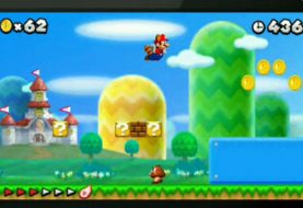 Nintendo Will Release Full Digital Downloads for 3DS & Wii-U