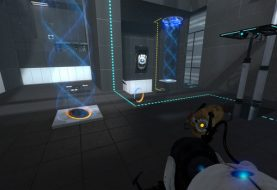 Portal 2's Level Editor DLC Coming this May