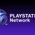PS Vita 1.66 Firmware Now Live