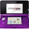 Midnight Purple 3DS Coming to US
