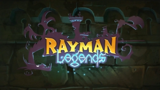Rayman Legends release date confirmed for February, demo coming this month