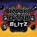 Harmonix Announces Rock Band Blitz