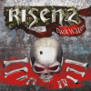 Risen 2: Dark Waters Review