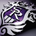 Play Saints Row: The Third for free this weekend! Get 66% off too on Steam