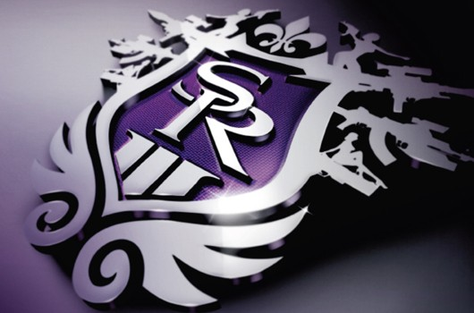 Rumor: Saints Row V in Development; Direction Being Discussed
