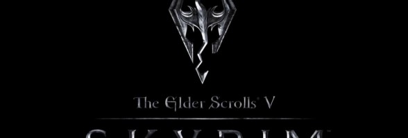 Skyrim 1.5 Patch Now Live on Xbox 360; PS3 Will Follow this Afternoon