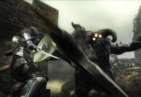 Demon's Souls Online Servers Says Goodbye this May