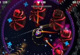 StarDrone Extreme Coming to PS Vita in North America Next Week