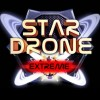 StarDrone Extreme Review