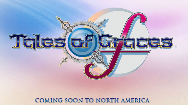 Tales of Graces f - Trophy Guide