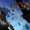 Kingdoms of Amalur: Reckoning — Teeth of Naros DLC Review