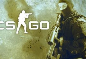 New Counter Strike: GO Update Released